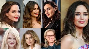 top 10 highest paid actress in the world