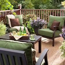 deck furniture sets patio furniture home depot towel mineral water bottle glass lemon chair pillow flower wooden fence