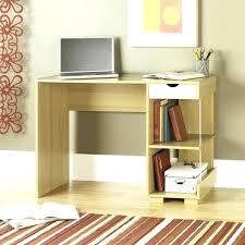 atlas oak hidden home office. Terrific Oak Hidden Home Office Atlas F