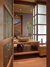 Powder Room Design Ideas view in gallery