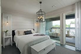 tongue and groove white. devon bedroom ceiling light scandinavian with je t aime candle sconces white tongue and groove walls 2