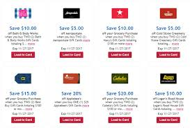 normal public re rates for best gift cards are as high as 89 5 meaning that you can get 89 50 for your 100 in best