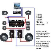 renault megane 2 radio wiring diagram renault renault kangoo wiring diagram images on renault megane 2 radio wiring diagram