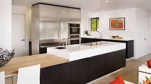 Kitchen Cabinets Tucson Az Tucson Luxury Kitchen Appliance Monark