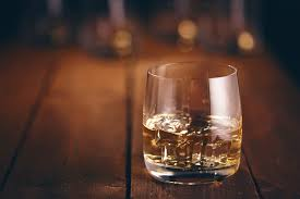 Help Iaddiction Drinking Do Binge Stop To Need You
