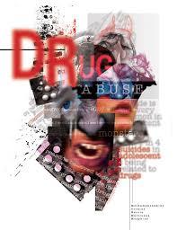 Drugs effects in teens