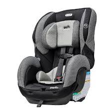 evenflo sureride dlx convertible car seat norwood evenflo babies r us