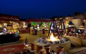dining under the stars dubai. bab al shams desert resort \u0026 spa ↕ dining under the stars dubai d
