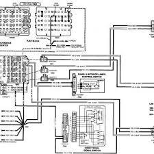 alternator wiring diagram chevy s10 save tpi wiring harness diagram chevy wiring harness diagram at Chevy Wiring Harness Diagram