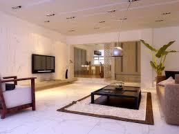 New Homes Interior Design Ideas New Home Interior Designs New Home - Pictures of new homes interior