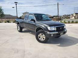 140 new & used toyota tacoma for sale with prices starting at $6,495. Used 2000 Toyota Tacoma For Sale In Duluth Mn Carsforsale Com