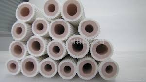 air conditioning pipe insulation. air conditioning pipe insulation 3 r
