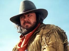 john candy beard. Brilliant John Wagons East John Candy Inside Beard