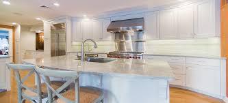 Unique Kitchen Design Cool Decorating Ideas