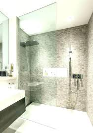 Bathroom walk in shower ideas Design Walk In Shower For Small Bathrooms Walk In Showers For Small Bathrooms Bathroom Walk In Shower Walk In Shower For Small Bathrooms Walk In Shower Ideas Diezydiezinfo Walk In Shower For Small Bathrooms Small Walk In Shower Walk Shower