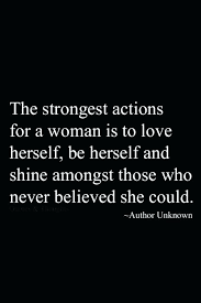 Strong Women Quotes Adorable Women Life Quotes Stunning Strong Quotes About Life And Home Strong
