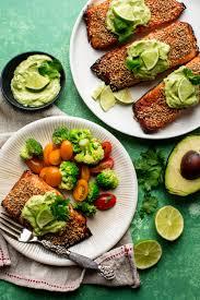 Light Spring Dinners 70 Spring Dinner Ideas Best Recipes For Easy Spring Dinners