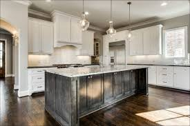 Image 40 From Post Design Trends In Kitchen Cabinets With Home New Model Home Interior Design