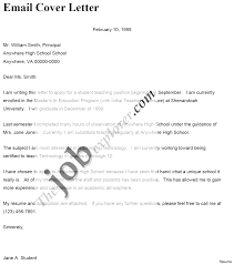 Resume Cover Letter Format Music Teacher Cover Letter Sample Middot Format Resume Biology 37