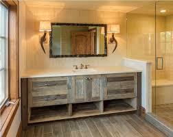 country bathroom double vanities. Full Size Of Bathroom:double Vanity Definition Apron Sink Bathroom Farmhouse Lights Country Double Vanities