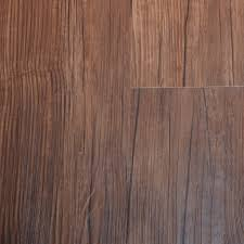flooring invincible luxury vinyl tile how to clean plank