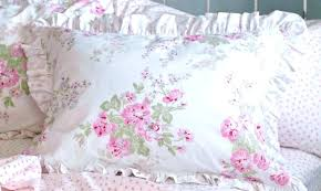 fl toddler bedding large size of pictures design flower set fairy