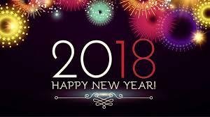 happy new year wallpaper. Plain Happy HappyNewYear2018HDWallpapersImagesDownloadforFree1024x576   Eleanor Kolitz Hebrew Language Academy With Happy New Year Wallpaper N