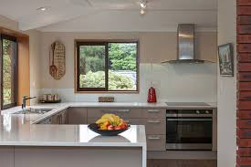fresh kitchen designs. light and fresh kitchen with nuetral palette | the design company designs c