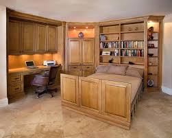 home office with murphy bed. Murphy Bed Guest Room Office Queen Home Traditional With  Curtain Rods Interior Design Pictures India Home Office With Murphy Bed )