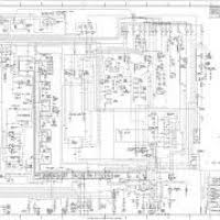 wiring diagram f650 cat wiring diagram and schematics caterpillar c7 wiring harness parts tpi source · 1999 freightliner wiring diagram view diagram data schema u2022 2000 nissan frontier wiring diagram wiring