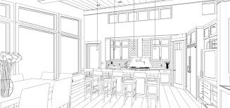 Interior Designer Vs Architect Salary Architect And Interior Designer Salary Difference Between