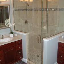 Bathroom Ceramic Tile - Home Options - DB Homes