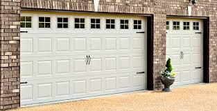 hormann garage doorHormann Garage Door Sales  New Garage Doors  Chattanooga TN