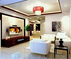 house interior design. Best Home Interior Design For Hall Middle Cl In Of Style Pos Trends And House Popular
