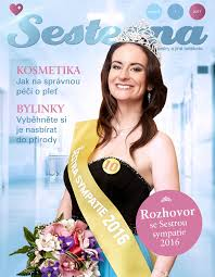 Sesterna 2017 01 Pages 1 50 Text Version Fliphtml5