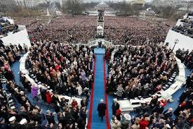 trump inauguration crowd size fox politics let the trump inaugural crowd size comparisons begin