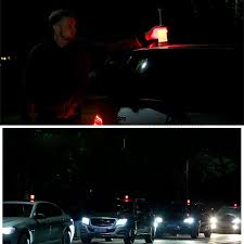 lx 001 portable outdoor led camping lantern light vehicle mounted travel light black