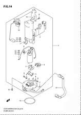 hayabusa fuel pump wiring hayabusa image wiring 2005 gsxr 600 fuel pump wiring diagram wiring diagram for car engine on hayabusa fuel pump