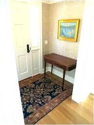 entryway rug runner entryway rug runner rugs for hardwood floors fine design coffee tables floor indoor