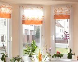 Pretty Ideas Fenstervorhänge Ideen Gardinen Für Kleine Fenster