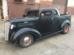 1937 Chevrolet For Sale ▷ Used Cars On Buysellsearch