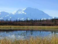 Taking it Outside: Science, Writing, and Students - Alaska State Writing  Consortium