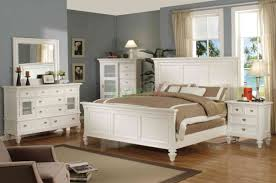 white wash bedroom furniture. Black Distressed Bedroom Furniture White Washed Looking Wash R