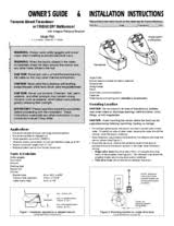 airmar p66 wiring diagram diy wiring diagrams \u2022 airmar transducer wiring diagram at Airmar Wiring Diagram