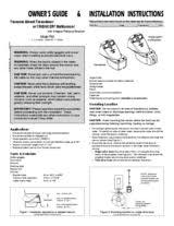 p66 installation manual png Transducer Wiring Diagram airmar p66 installation manual pdf vexilar transducer wiring diagram
