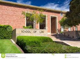 file ucla school of law ucla campus california usa stock photo image of famous