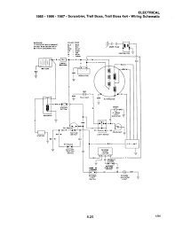 polaris parts wiring harness wiring diagram value 2003 polaris trailblazer wiring harness wiring diagram rows 2003 polaris trailblazer wiring harness wiring diagram host