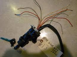l2 ignition switch wiring suzuki gsx r motorcycle forums gixxer com this image has been resized click this bar to view the full image