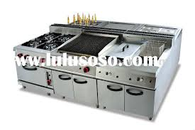 equipment restaurant kitchen catering equipment kitchen catering equipment