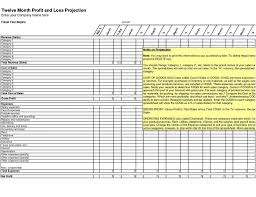 Business Plan Spreadsheet Template Business Plan Cover Page Format Sheet Template Spreadsheet Excel